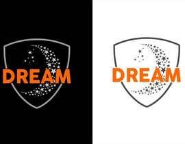 #59 untuk Design a Dream Logo and Business Card oleh gorankasuba