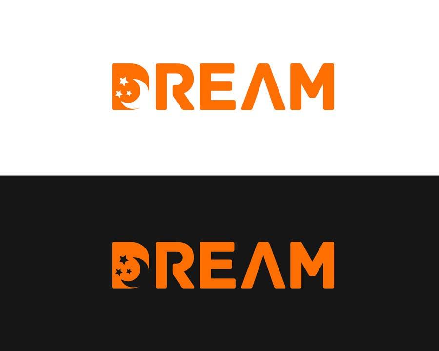 Penyertaan Peraduan #                                        65                                      untuk                                         Design a Dream Logo and Business Card