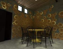 KuboScerbak tarafından Basement Planing and Interior Design için no 27