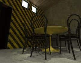 KuboScerbak tarafından Basement Planing and Interior Design için no 41
