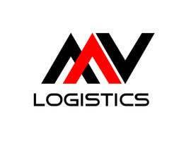 #184 for Design a Logo for a new trucking company af CarolusJet