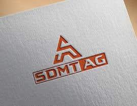 #54 for I need a logo created for a Tech (crypto) company. af AhamedSani