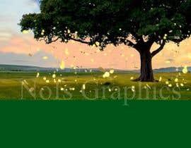 Nofayelsadat tarafından Simple UI animation için no 9