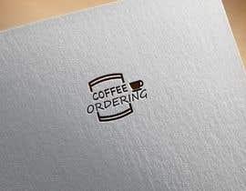 kulsum80 tarafından Design a Logo for an App için no 25