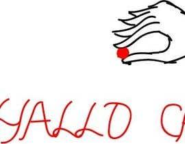 #43 para Design a Logo for Hello Cherry - emerging women's beauty & fashion label por bitbytespecial