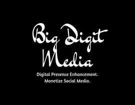 #7 pentru Creative Social Media Manager to Enhance Digital Marketing Business de către sojol2763
