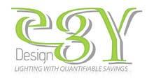 Logo Design for E.G.Y. Design için Graphic Design224 No.lu Yarışma Girdisi