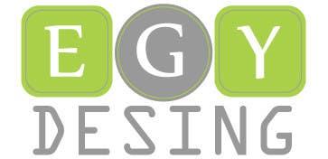 Contest Entry #272 for Logo Design for E.G.Y. Design