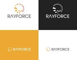 #195 for design a logo by charisagse