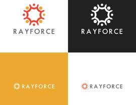 #202 for design a logo by charisagse