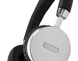 murtazanawaz08 tarafından Heatsink Headphones Design için no 14