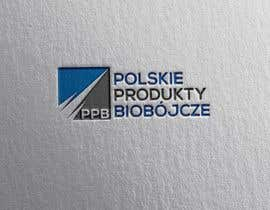 #75 for Logo for a consulting company - biocide and chemical registration af graphicrivar4