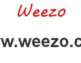 Nro 84 kilpailuun Company Brand Name käyttäjältä samarsoliman2010