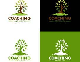 #75 para desarrollo de diseño de logos, e imagen de marca para empresa. de ritziov