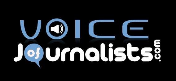Konkurrenceindlæg #                                        12                                      for                                         Logo Design for News Portal