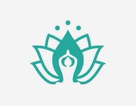 #48 untuk yoga - logo and name oleh elvin000001