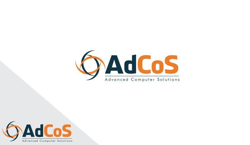 Kilpailutyö #                                        53                                      kilpailussa                                         Logo Design for documents, web page, buisiness card, ..