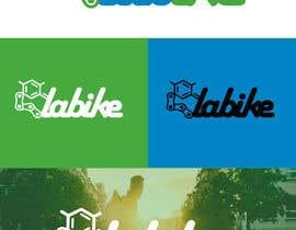 #31 untuk Branding + Campaña de Lanzamiento oleh SamaraCuadrado