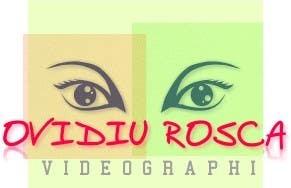 Inscrição nº                                         23                                      do Concurso para                                         Logo Design for Videography