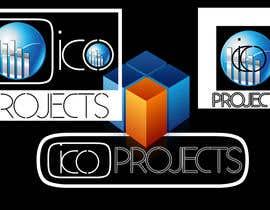 #105 cho Redesing logo, make it modern - 2020 style bởi nra5a2d8f17548a5