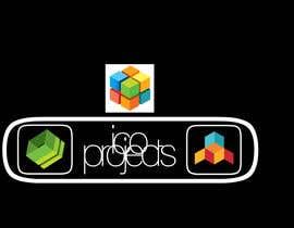 #116 cho Redesing logo, make it modern - 2020 style bởi nra5a2d8f17548a5