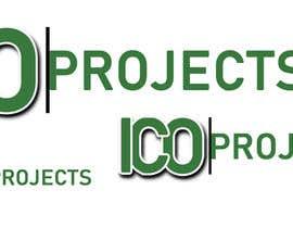 #103 cho Redesing logo, make it modern - 2020 style bởi xuaalcloudgurus