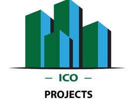 #112 cho Redesing logo, make it modern - 2020 style bởi ahammadabdullah7