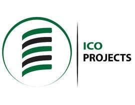 #114 cho Redesing logo, make it modern - 2020 style bởi ahammadabdullah7