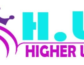 #1 для Higher Up Beauty от ashnou2002
