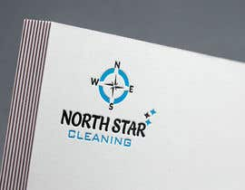 #117 for Logo for Cleaning Business by khadijakhatun233