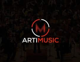 #50 untuk Build a logo for a music school  (Read details) oleh MDAzimul