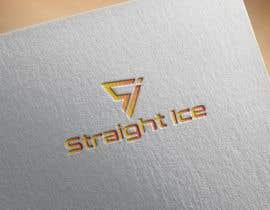 mdnaimmunshi701 tarafından Create a logo for my company için no 10