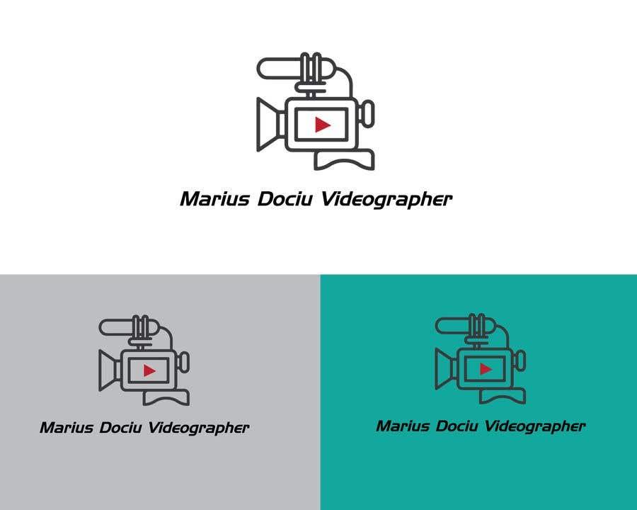 Kilpailutyö #32 kilpailussa Logo : PSD, EPS, AI and PNG files