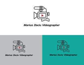 Nro 32 kilpailuun Logo : PSD, EPS, AI and PNG files käyttäjältä romzana75