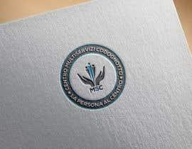 #37 untuk Logo for a MultiServices Center oleh jesminzaman35