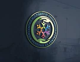 #53 untuk Logo for a MultiServices Center oleh nh013044