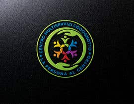 #54 untuk Logo for a MultiServices Center oleh nh013044