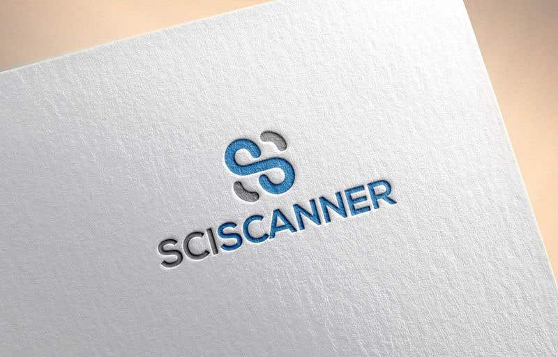 Proposition n°75 du concours Design my logo