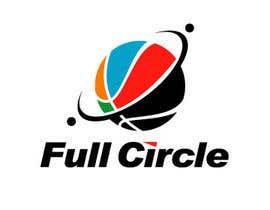 #6 for Design a Logo for Full Circle Sports af jaywdesign