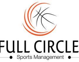 #16 for Design a Logo for Full Circle Sports af REngine
