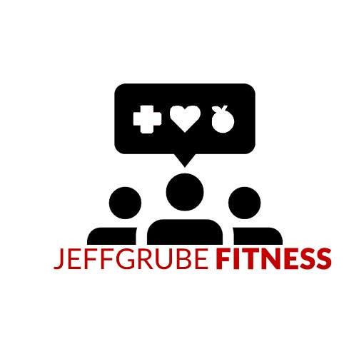 Jeff grube
