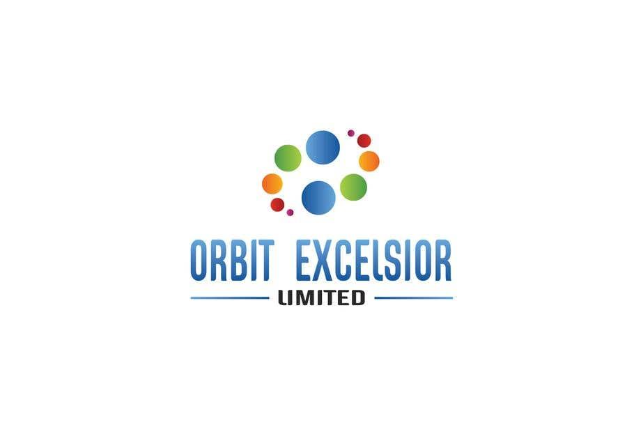 Конкурсная заявка №                                        29                                      для                                         Orbit Excelsior Limited