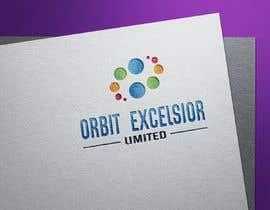 #30 для Orbit Excelsior Limited от mesteroz