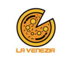 #22 for Hello i need a new logo for my New pizza place. ( La Venezia ) is the name by Sharonpbradley5
