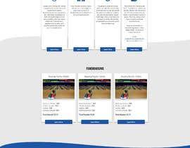 #6 untuk Build/Update a responsive website oleh schmeedy4