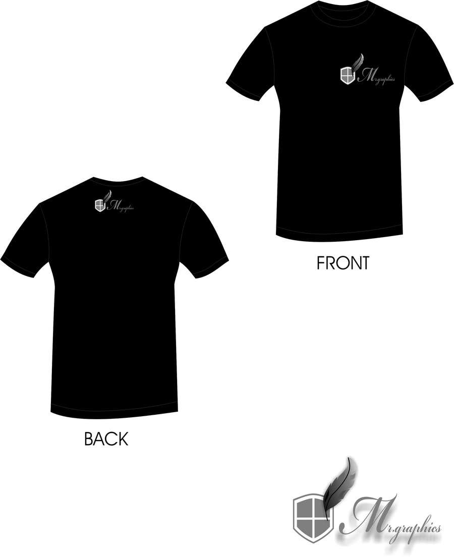 Proposition n°                                        14                                      du concours                                         Battlefield Tactical Warfare Pack [Gaming] T-shirt Design