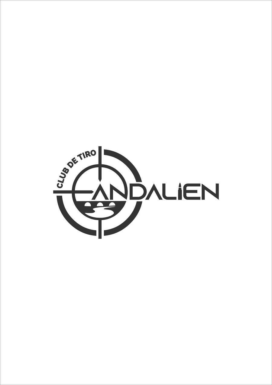 Penyertaan Peraduan #616 untuk Design a Logo - 07/09/2019 22:22 EDT