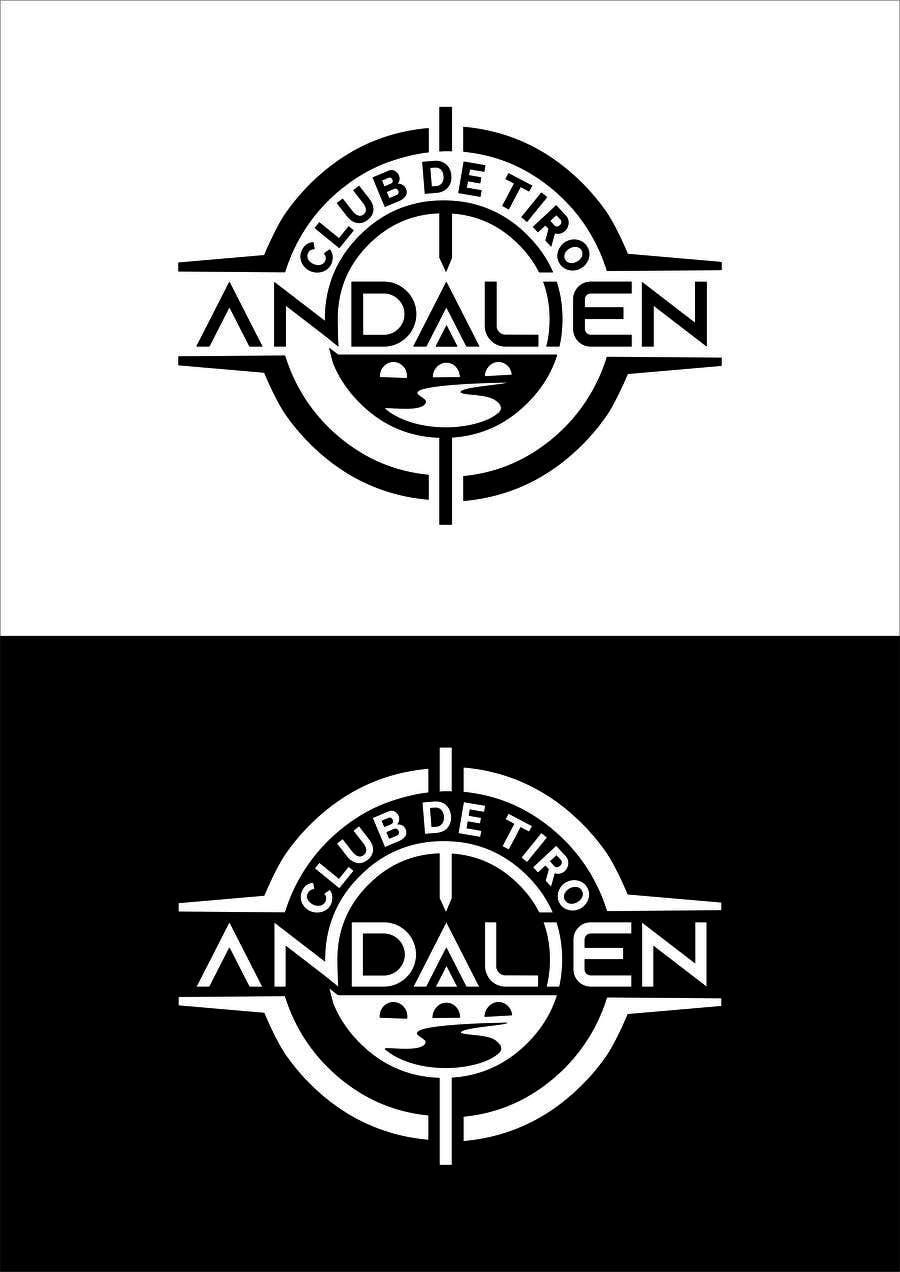 Contest Entry #686 for Design a Logo - 07/09/2019 22:22 EDT