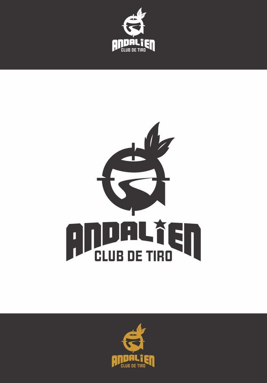 Contest Entry #68 for Design a Logo - 07/09/2019 22:22 EDT