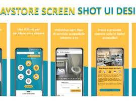 #15 para PlayStore Showcase with captions por mohammedyasik